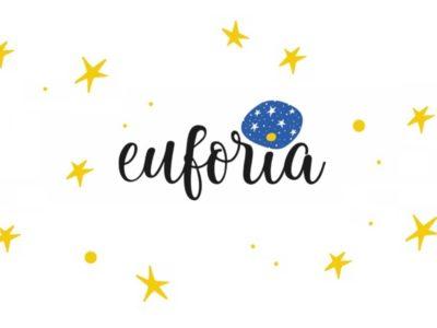 Euforia alla Festa Patronale
