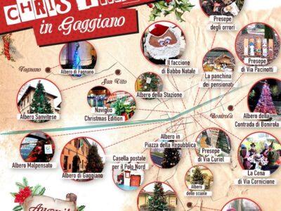 Natale in Gaggiano 2020