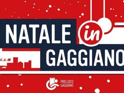 Natale in Gaggiano